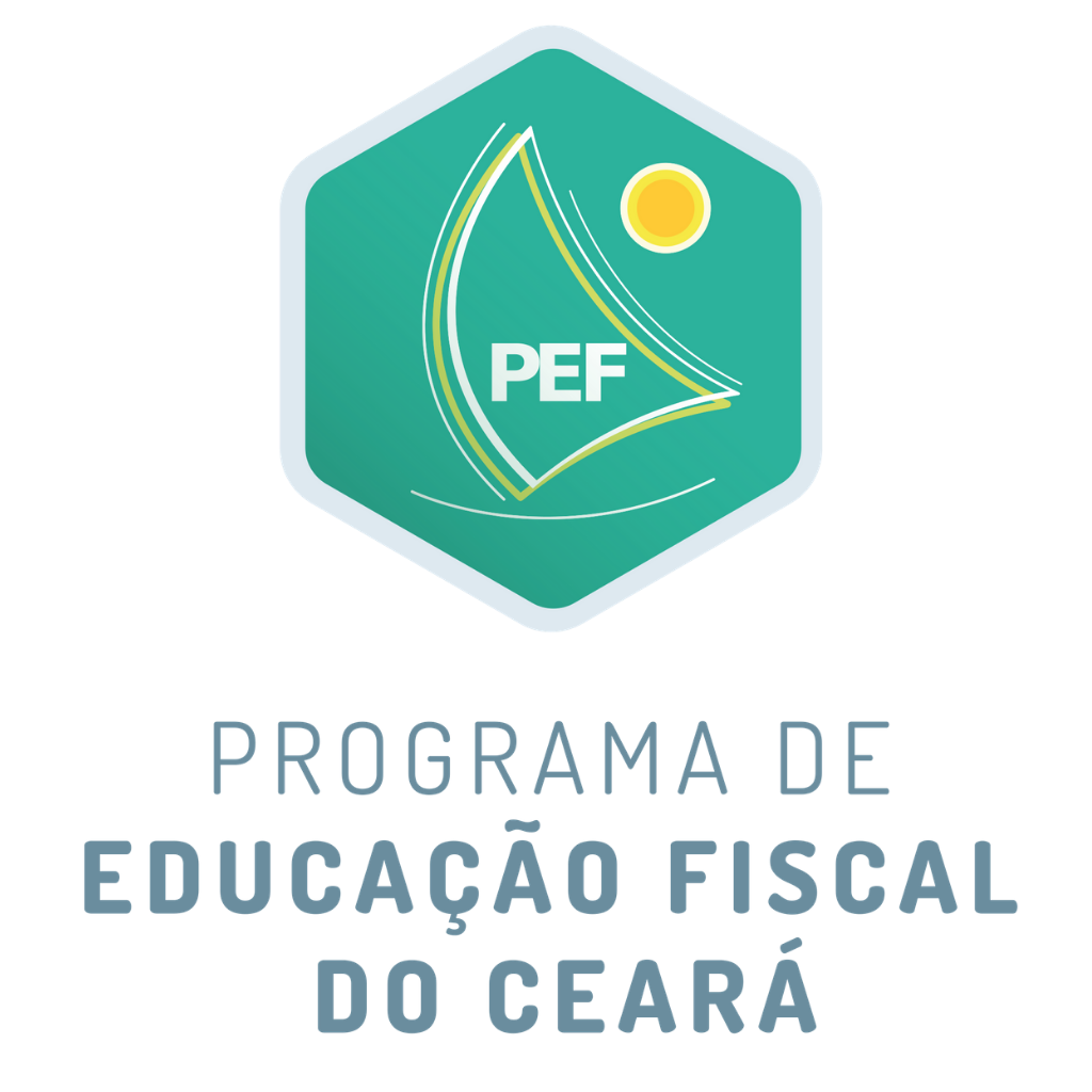 LogoPef2020