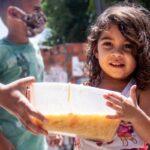 Sua Nota Tem Valor: 1 ano contribuindo para a transformação social e consciência cidadã dos cearenses